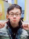 Hanks, 22  , Licheng (Guangdong)