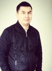 Daler, 26, O'zbekiston Respublikasi, Samarqand