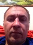 denis, 39  , Mariupol
