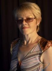 Marina, 65, Russia, Saint Petersburg