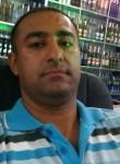 Muzaffar, 39  , Bukhara