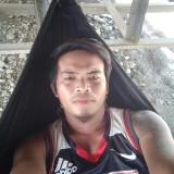 ChristianPeralta, 25  , Panabo