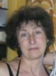 Galina, 60 лет, თბილისი