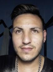 Gabriel 👉😎, 23, Argentina, Buenos Aires