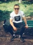 Evgeniy, 26  , Dmitrovsk-Orlovskiy