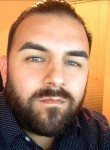 Manuel, 32  , Austin (State of Texas)
