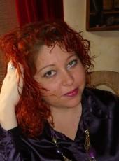 Lana, 41, Russia, Kabardinka