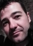 Oliiii, 40  , Alcorcon