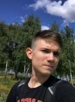Sergey, 26  , Alushta