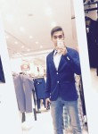 Abood, 22  , Manama