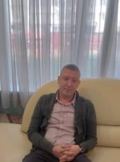 Vasiliy , 33, Russia, Moscow