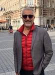 Eric, 65  , Nantes