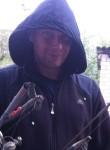 Denis, 37, Wroclaw