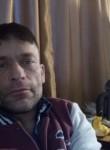 Andre, 34  , Vilyuchinsk