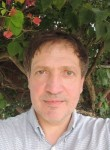 Patrick, 55  , Brussels