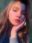 Angelina, 18, Nizhniy Novgorod