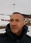 oleg, 51  , Lomonosov