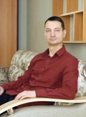 Ilya, 36, Russia, Pereslavl-Zalesskiy