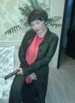 polina, 41  , Khabarovsk