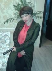 polina, 41, Russia, Khabarovsk