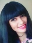 Dasha, 27, Vinnytsya