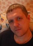 Vitaliy, 43  , Gorno-Altaysk