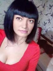 Natalya, 35, Russia, Saratov