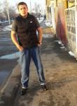 Ali, 21, Armavir