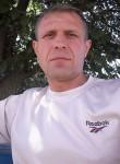 Viktor, 45  , Olsztyn