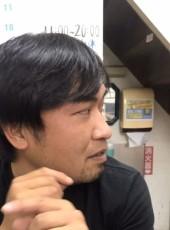 まっこ, 29, Japan, Zama