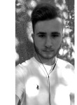 lelou, 19  , Coulommiers