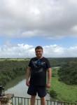 Stepan, 33  , Malgrat de Mar