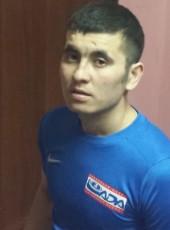 Вася , 31, Россия, Нижний Новгород