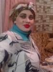 Lenchik, 29  , Aksay