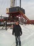dmitriy, 39  , Syumsi