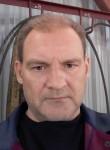 Oleg, 44  , Kstovo