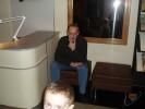Aleksandr, 57 - Just Me В музее???