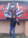 Андрей, 22 года, Маладзечна