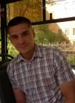 Aleksandr T, 39  , Krasnodar