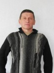 юрий, 55  , Chernihiv