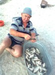 sergey, 65  , Shadrinsk