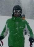 federico, 51  , Bolzano