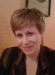 Elena, 51, Vyborg