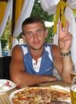 Maksim, 40  , Yeysk