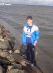 igor, 31  , Tatishchevo
