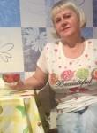 marina, 54  , Nizhyn