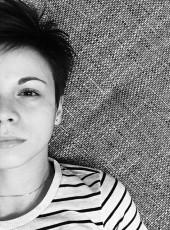 Yuliya_S, 29, Russia, Moscow