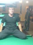 ivan, 38, Sochi