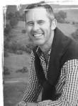 Yves, 57  , Mouscron