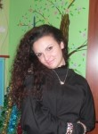 Nyuta, 35  , Sevastopol
